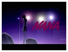 Nana/Нана Episode1