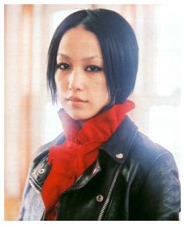 http://nana-nana.net/images/news/mikahair.jpg