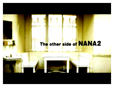 The Other Side of NANA2